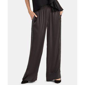 NWT Rachel Roy Flo Pull On Pants XL